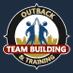 http://portstlucieteambuilding.com/wp-content/uploads/2020/04/partner_otbt.png